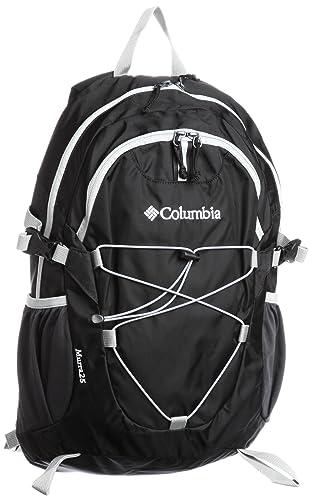 Columbia(コロンビア) マレ25L