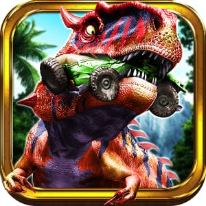 Dino Dominion by COLOPL, Inc.