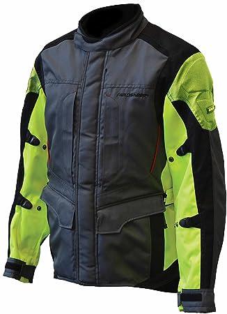 Highland veste fieldsheer grandes é :  xL-couleur :  gris foncé (171)