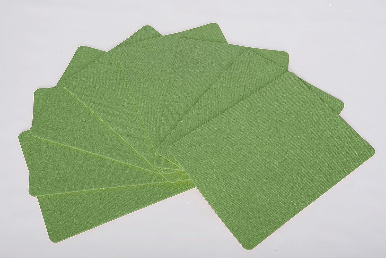 Krabbelfliese, Spielfliese, Sportfliese, Puzzlefliese, Krabbelmatte 30x40cm, 24 Stück in Grün online bestellen