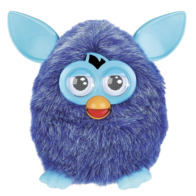 Hasbro Furby Navy Blue jetzt kaufen