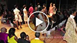 Harlem Fashion Row Fall '13: The Search For Excellence
