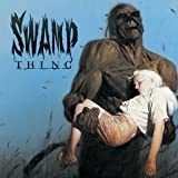 Swamp Thing (2000-2001) (Issues) (7 Book Series)