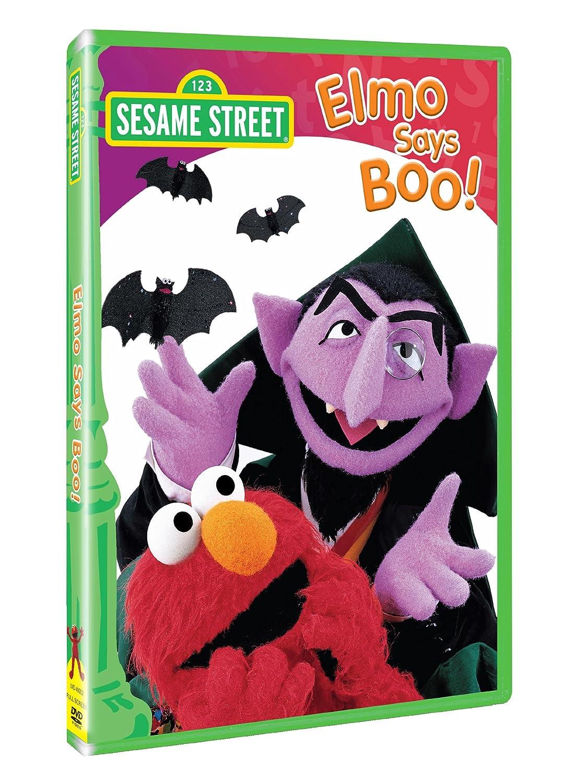 elmo says boo pbs 1-16 of 72 results for pbs kids halloween pbs kids: spooky stories season 1 2016 cc elmo says boo 2010 nr dvd.
