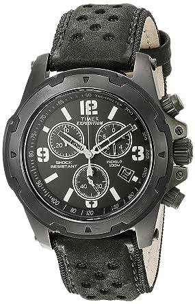 Timex TW4B014009J Karóra