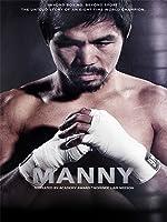 Manny [HD]