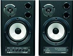 Berhringer MS40 Digital Monitor Speakers