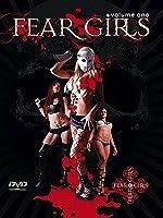Fear Girls Volume One