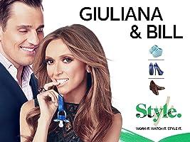 Giuliana & Bill Season 5