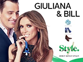 Giuliana & Bill Season 5