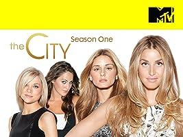 The City - Season 1