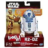 Hasbro Star Wars Bop It R2-D2 Game
