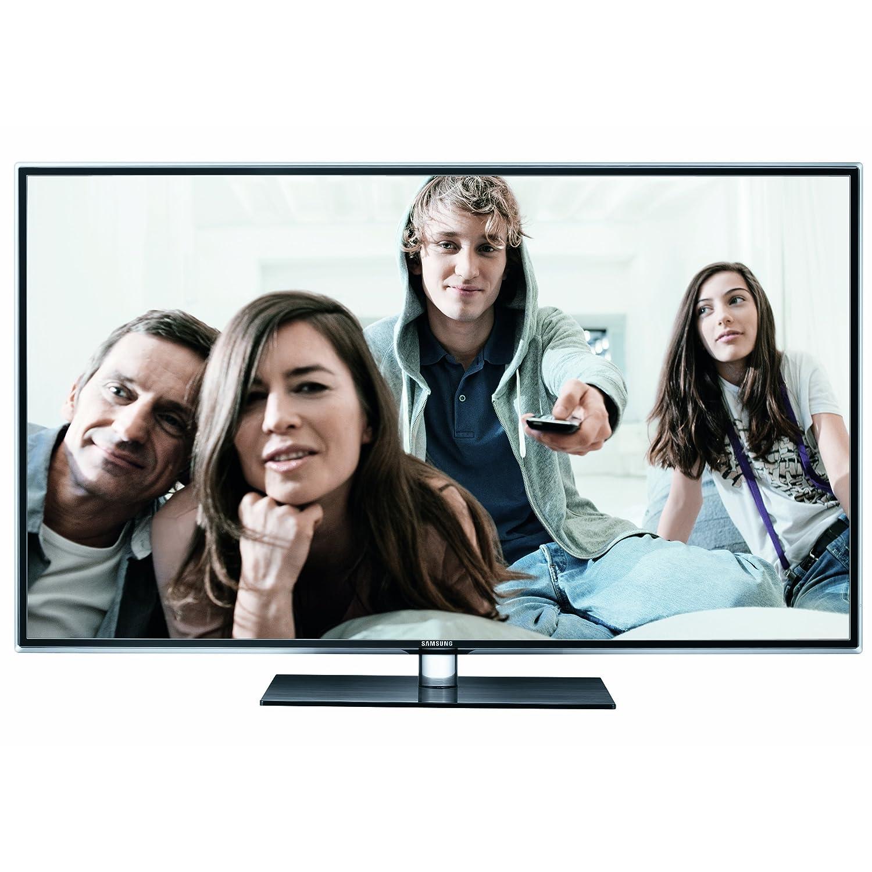 Die neue Generation des Fernsehens - HD