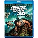 Journey to the Center of the Earth (Blu-ray Combo)