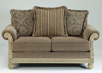 Parkington Bay Loveseat
