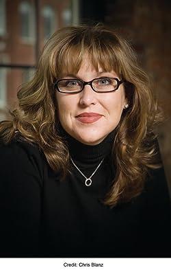 Andrea Ellison