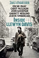 "Another Day/Another Time: Celebrating The Music Of ""Inside Llewyn Davis"""