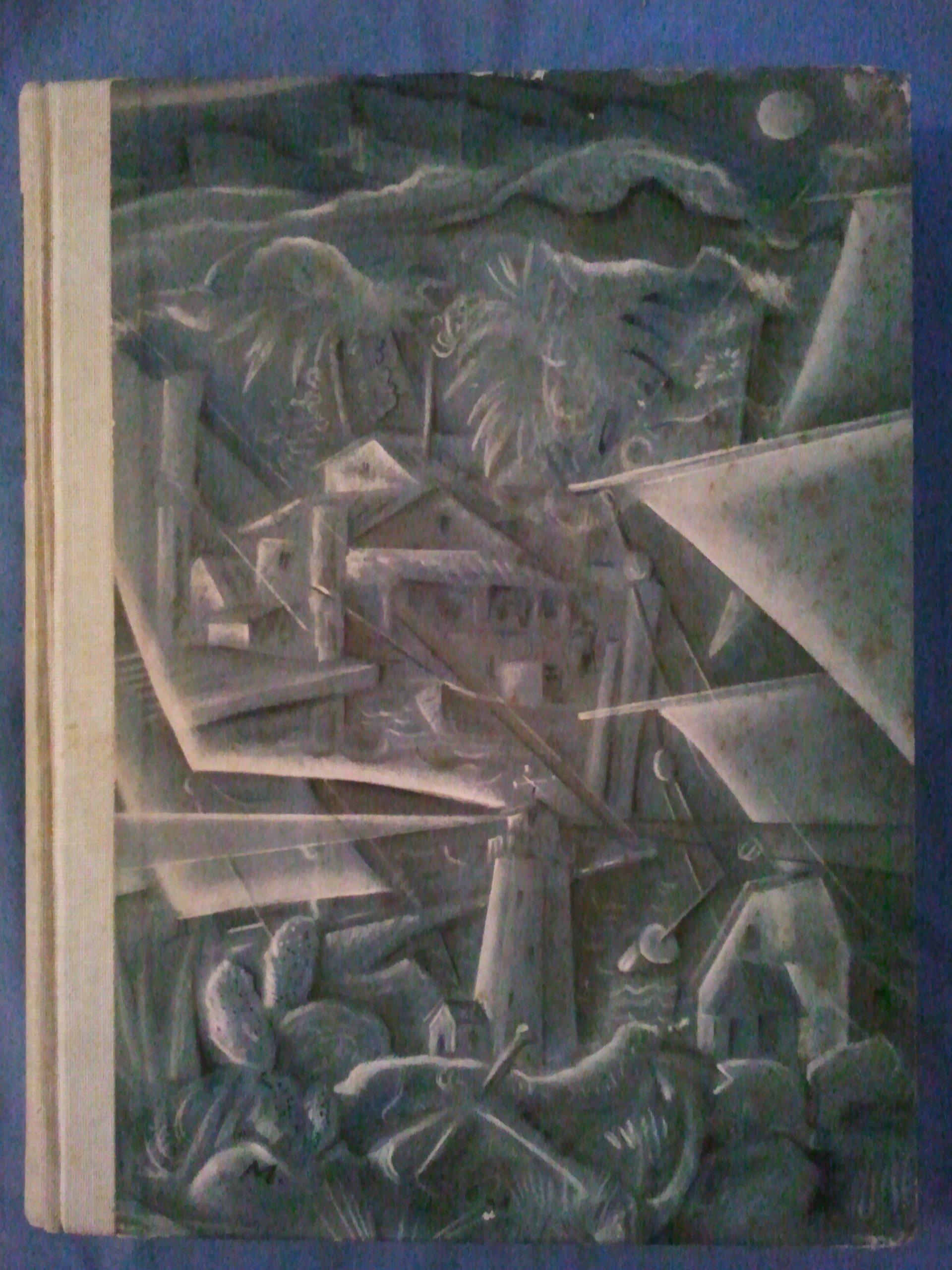 A Conrad Argosy, Joseph Conrad