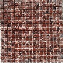 Stone Mosaic Tile Backsplash 5/8