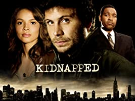Kidnapped Season 1