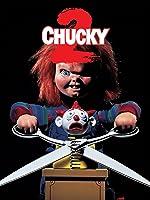 Chucky 2 ? Die M�rderpuppe ist wieder da