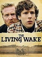 The Living Wake