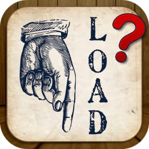 What's the Saying? by Candywriter, LLC