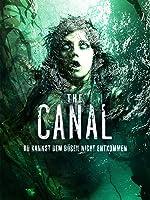 The Canal: Du kannst dem B�sen nicht entkommen