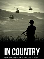 In Country [HD]