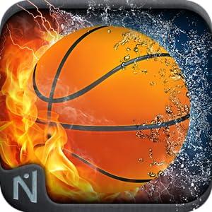 Basketball Showdown by Naquatic LLC