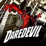 img - for Daredevil (1998-2011) (Collections) (15 Book Series) book / textbook / text book