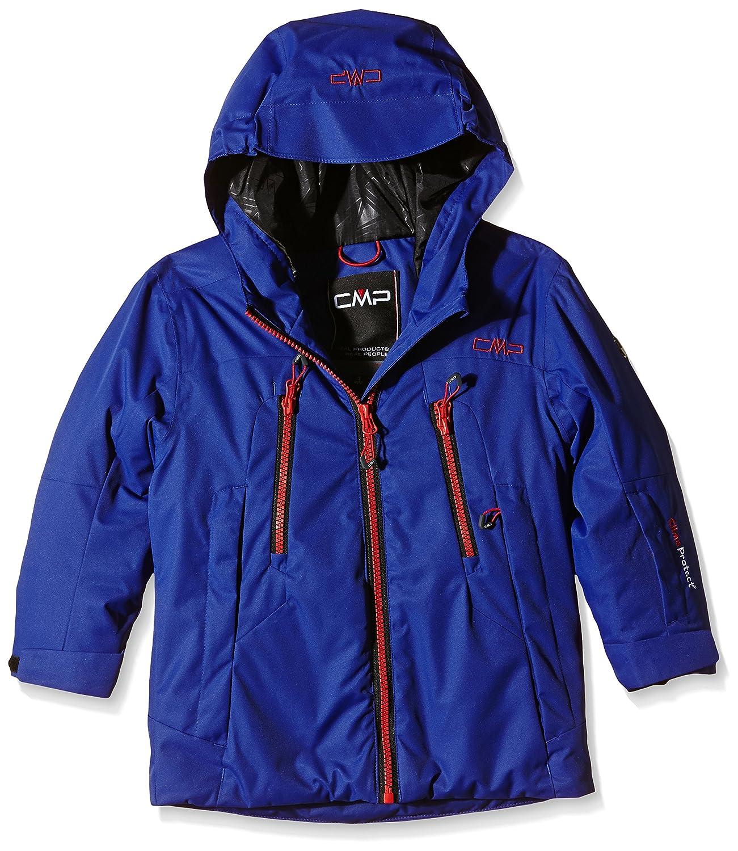 CMP Jungen Jacke Skijacke, Olimpico, 98, 3W03344 günstig online kaufen