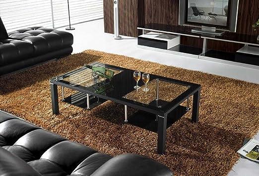 Vig Furniture Cj-084A Coffee Table