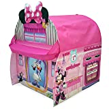 Playhut Disney Minnie Kitchen Play Tent