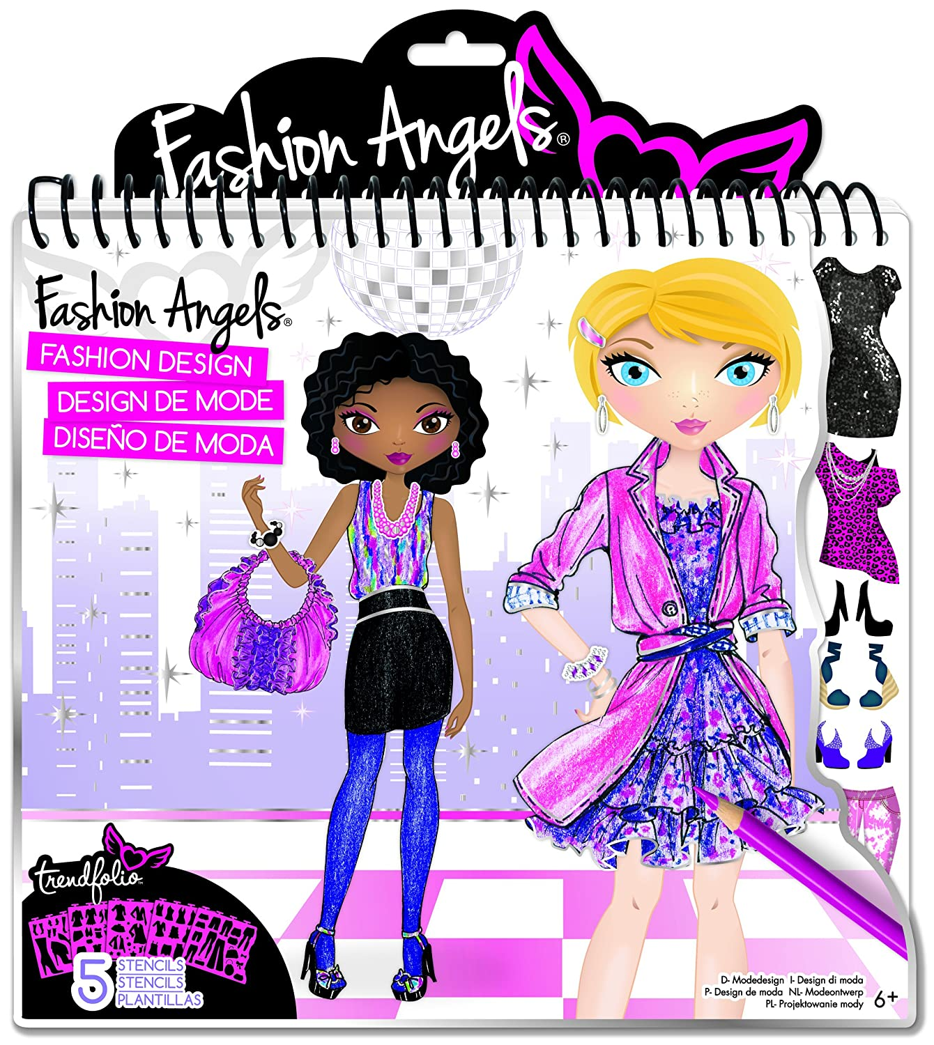 Best Christmas Toys For 9 Year Old Girls The Perfect