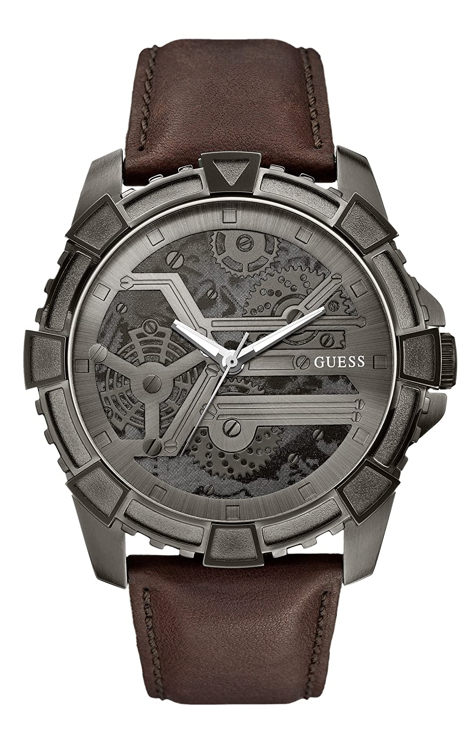 ebay guess outlet  guess u0274g1