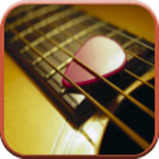 Simple Guitar Chords App Free (Classic Guitar Scale Chart compare prices)