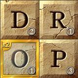 Dropwords ~ Ben Garrett