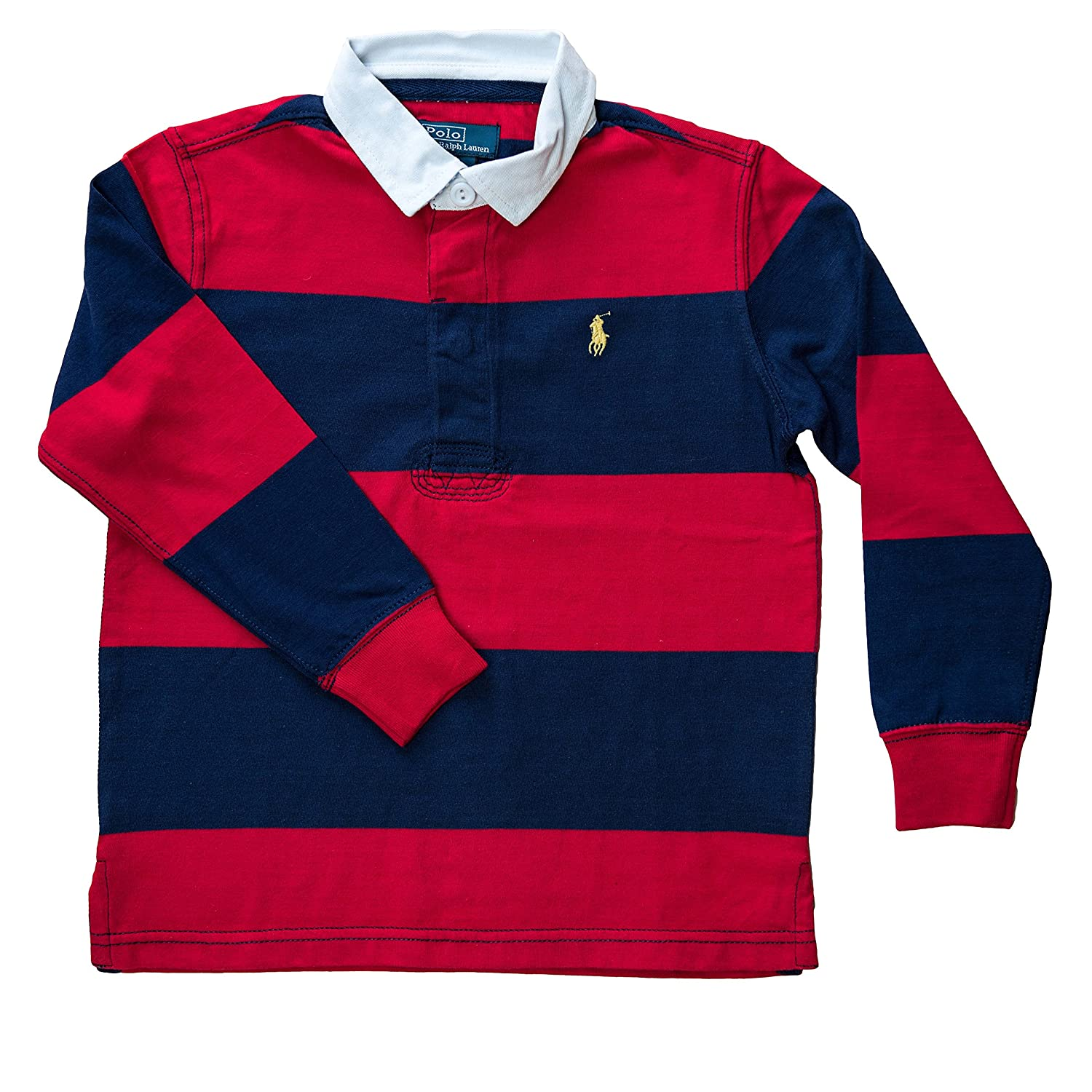 polo rugby shirts