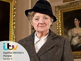 Agatha Christie: Marple - Season 4