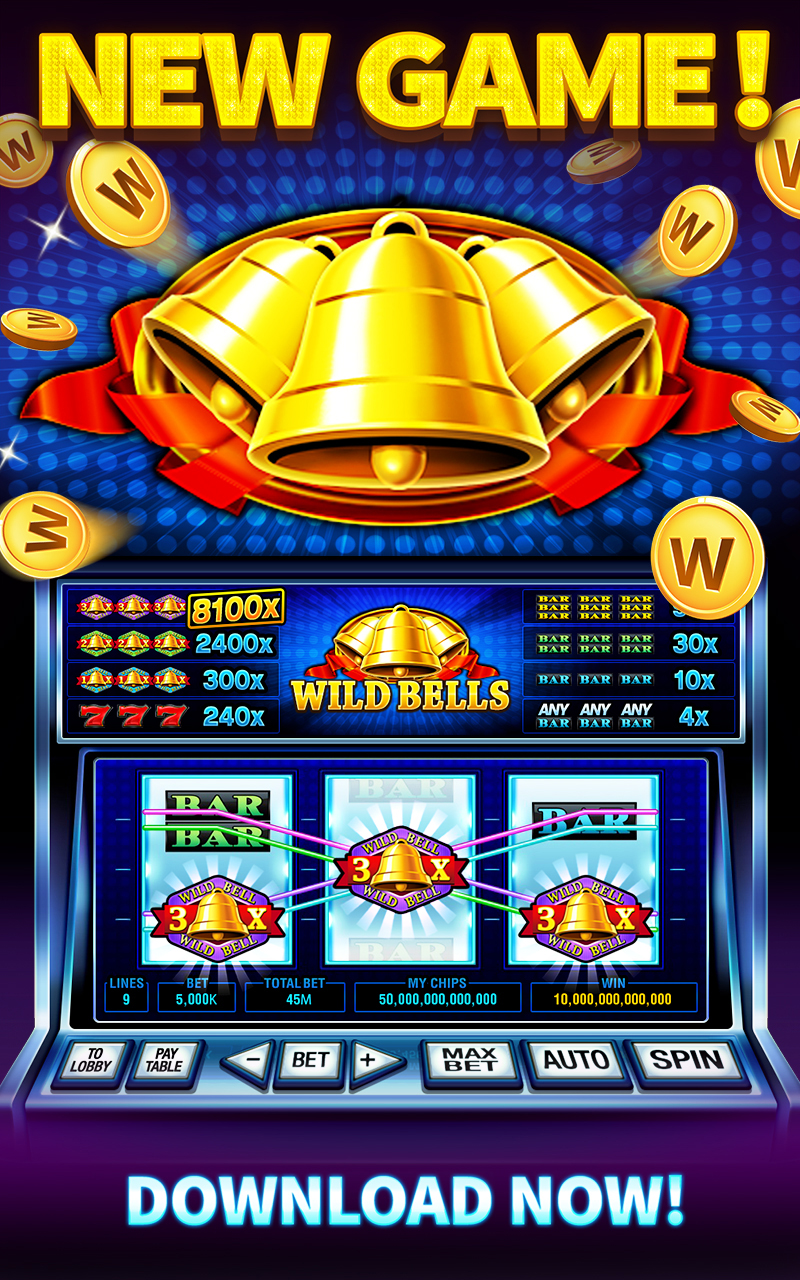 double u casino coins