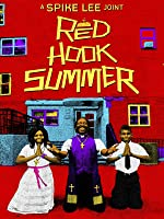 Red Hook Summer [HD]