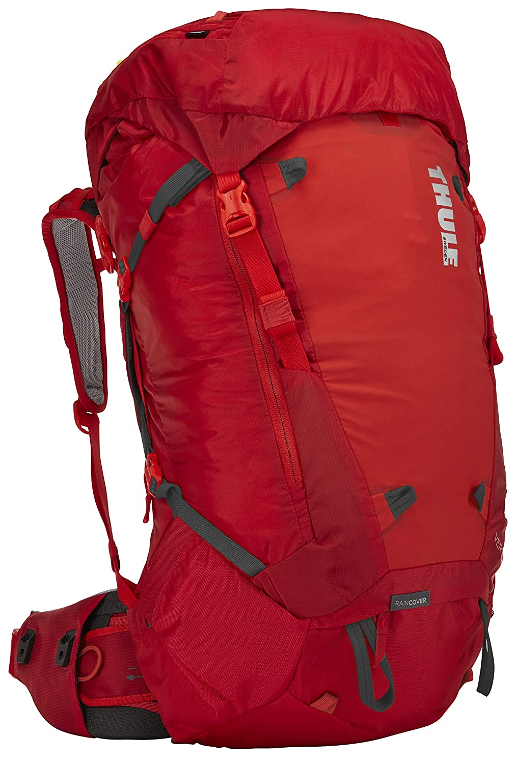 Thule Versant 50L Men's Backpacking Pack - Bing