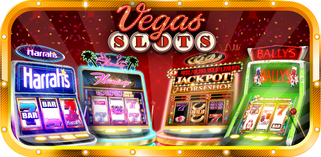 Bally scasino baccarat casino niagara