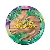 Physicians Formula Murumuru Butter Bronzer, 0.38 Ounce (Color: Bronzer, Tamaño: 0.38 Ounce)