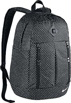 Nike Auralux Women's Backpack