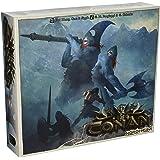 Fantasy Flight Games Conan Nordheim Expansion