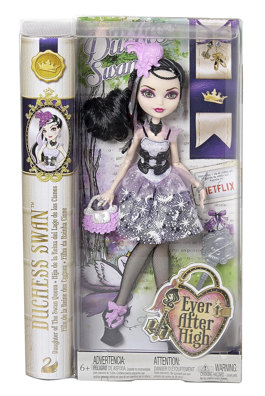 Ever After High Dolls | Facebook