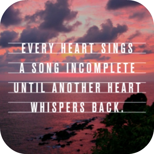 Amazon.com: Relationship Quote Wallpapers: Appstore for Android