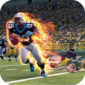 American Football from Game Sports Free